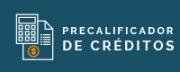 Precalificador de créditos